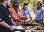 Credit: Voyages Indigenous Tourism Australia